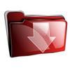 GetDataBack Windows 7
