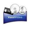 Ulead VideoStudio Windows 7
