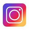 Instagram Windows 7